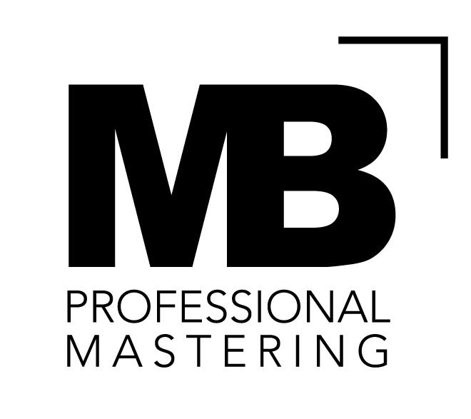 MB Mastering