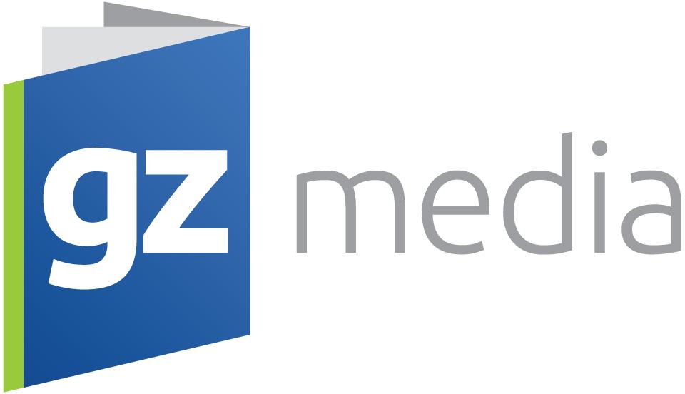 GZ media