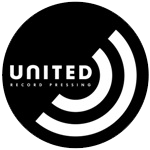 United Record Pressing