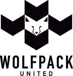 Wolfpack United
